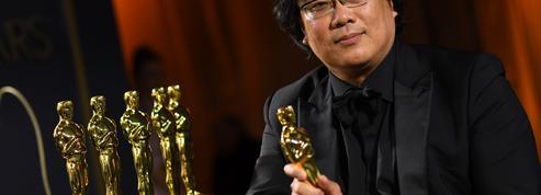 Mostra de Venise: le réalisateur sud-coréen Bong Joon-ho présidera le jury