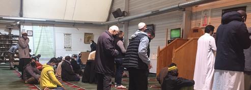 Samuel Paty : l'imam de Pantin continuait à prêcher à Bobigny