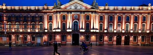 Le procès de la mendicité forcée s'ouvre à Toulouse