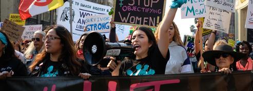 #Metooinceste : des milliers de témoignages après l'affaire Duhamel