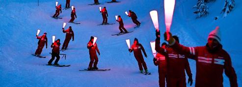 Le PDG du Club Med demande une réouverture des stations de ski pour les vacances d'hiver