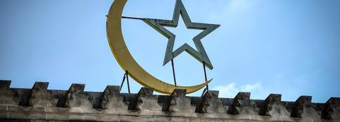 La «charte des principes» de l'islam de France approuvée par la majorité des fédérations du CFCM