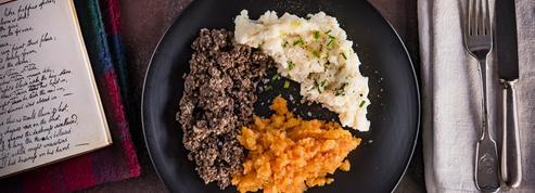 Tradition écossaise hivernale, comment célébrer Burns Night avec style… à la maison