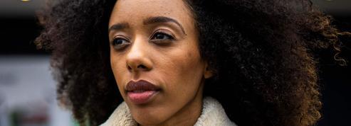 Chloé Anaïs Lopes Gomes, une ballerine en croisade contre le racisme sur la scène classique
