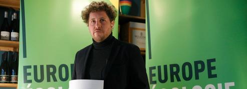 Pour 2021, les écologistes se souhaitent... une victoire à la présidentielle de 2022