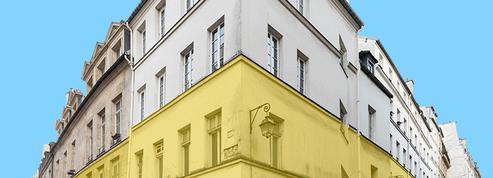 Galleria Continua Paris défie la crise et la sinistrose