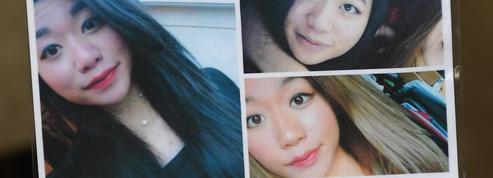 Affaire Sophie Le Tan: de la disparition de l'étudiante aux aveux de Jean-Marc Reiser