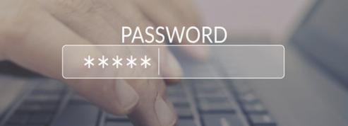 Votre mot de passe peut-il résister au piratage ?