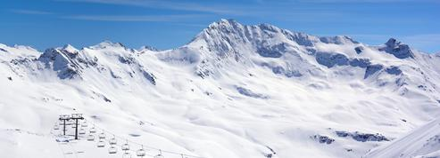 Vacances de février : sans ski alpin, les stations se préparent malgré tout