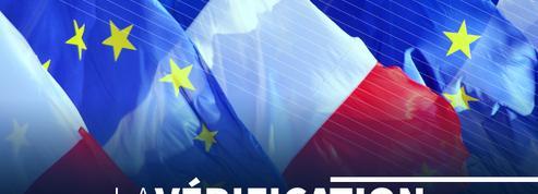 La France est-elle vraiment le pays le plus attractif d'Europe ?