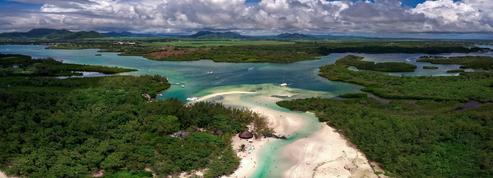Île Maurice : les 10 plages les plus paradisiaques de la perle de l'océan Indien