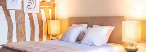 Hôtel Les Manoirs des Portes de Deauville, l'avis d'expert du Figaro
