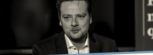 François De Smet: «Et si l'on faisait de la Belgique un État laïque?»
