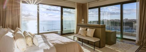 L' hôtel de Paris à Monaco, l'avis d'expert du Figaro