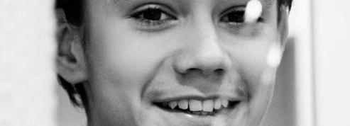 Paris : un ado plongé dans le coma pendant une semaine après une violente agression