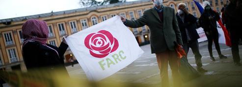 Colombie : la Farc enterre son nom de guerre et devient les «Communs»