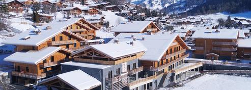 Vacances de février: pourquoi Odalys songe à ouvrir des résidences en montagne