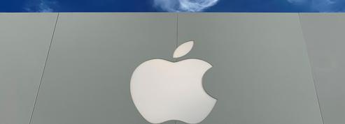 Apple redevient la marque la plus valorisée au monde, WeChat sacrée marque la plus forte