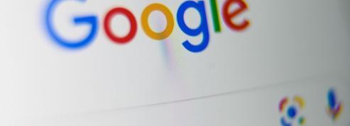 Vie privée : Google présente ses solutions alternatives pour remplacer les cookies tiers