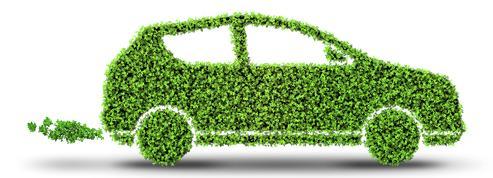 Le nouveau géant de l'automobile Stellantis et Engie EPS vont créer une coentreprise dans les mobilités électriques