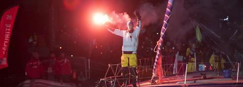 Prime de victoire, bonus et retombées financières : ce que touchera (vraiment) le vainqueur du Vendée Globe