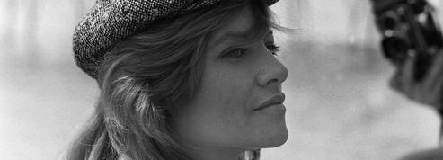 Alain Delon absent aux obsèques de l'actrice Nathalie Delon