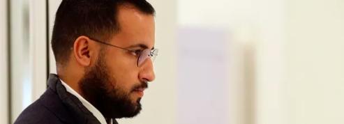 Affaire des passeports : Alexandre Benalla renvoyé en correctionnelle, notamment pour «faux» et «usage de faux»