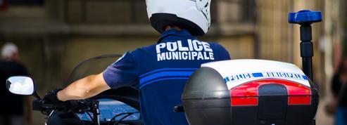Pas-de-Calais : un jeune meurt défenestré dans son lycée, «probablement» par suicide