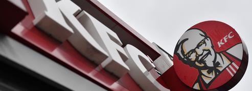 Grenoble : la mairie bataille contre l'implantation d'un KFC