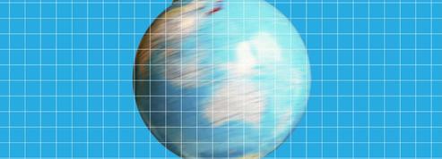 Rotation de la Terre : à la recherche du temps perdu ?