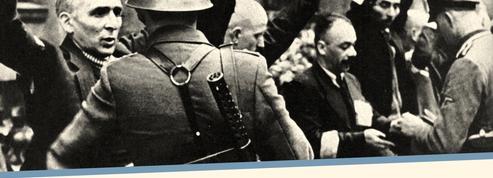 Holocauste: la Ligue polonaise contre la diffamation s'en prend aux auteurs du livre «Night Without End»