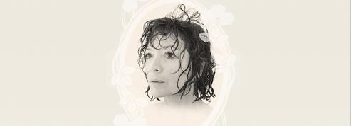Juliette Gréco, éloge d'une femme libre dans une compilation posthume