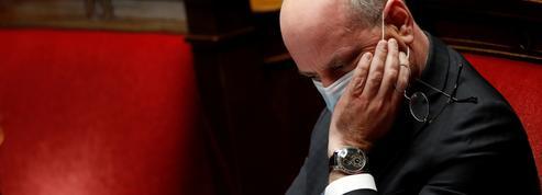 Régionales : Jean-Michel Blanquer renonce définitivement à sa candidature Île-de-France