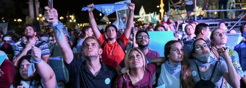 Argentine : une juge suspend la loi sur l'avortement dans une province