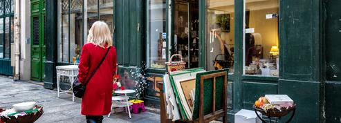 5 choses à faire à Paris ce week-end pour profiter du répit annoncé par le gouvernement