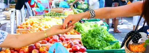 «Février sans supermarché», un mois pour sensibiliser aux circuits courts et soutenir les agriculteurs