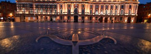 À Toulouse, le couvre-feu avancé à 18 heures semble avoir été contre-productif