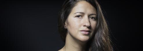Zineb El Rhazoui proposée pour le prix Nobel de la paix 2021