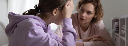 Jeux dangereux : pourquoi il faut aborder le sujet avec ses enfants (de manière à être pris au sérieux)