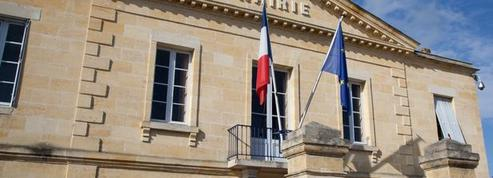 Plongée dans les perles du jargon administratif, révélateur d'un mal français
