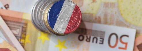 Des députés veulent réserver les emblèmes nationaux aux produits réellement fabriqués en France