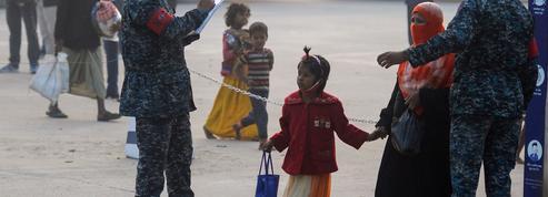 Coup d'État en Birmanie : quel impact pour les Rohingyas ?