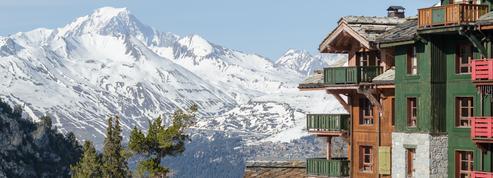 Vacances d'hiver : Pierre & Vacances ouvre 47 résidences de montagne