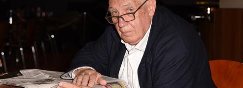 La campagne de Depardon et les Légumes de Marcon distingués par un jury de libraires