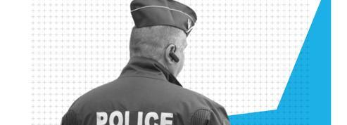 Classement mondial des villes les plus sûres : la France à la peine