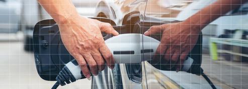 Des batteries miracles pour les voitures électriques ?