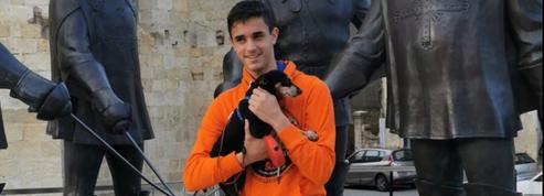 Puy-de-Dôme : disparition inquiétante d'un adolescent, une enquête ouverte