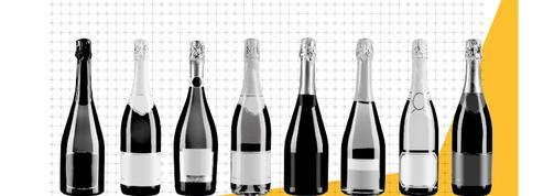 Notre palmarès des champagnes au meilleur rapport qualité prix