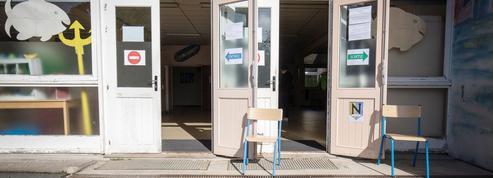 Vaucluse : une école fermée à cause de mystérieux symptômes