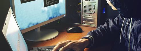 Deux ans de prison à Nancy pour avoir cherché à faire tuer son ex via le Darknet